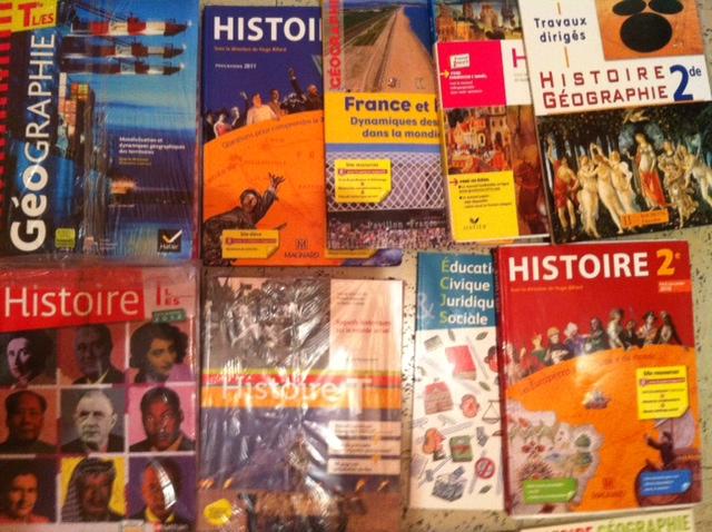 Donne manuels HG Photo_10
