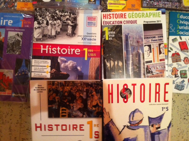 Donne manuels HG Photo_11