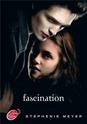 [Stephenie Meyer] Twilight chapitre 1 : fascination 4106hf11