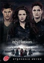 [Stephenie Meyer] Twilight chapitre 4 : Révélation 51sxxj10