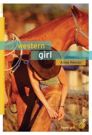WESTERN GIRL de Anne Percin Wester10