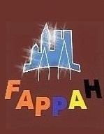 Rencontre du  11 janvier 2013 à Chapaize 45610