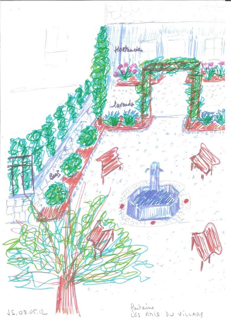 Notre projet fontaine sur la place Av_fon10