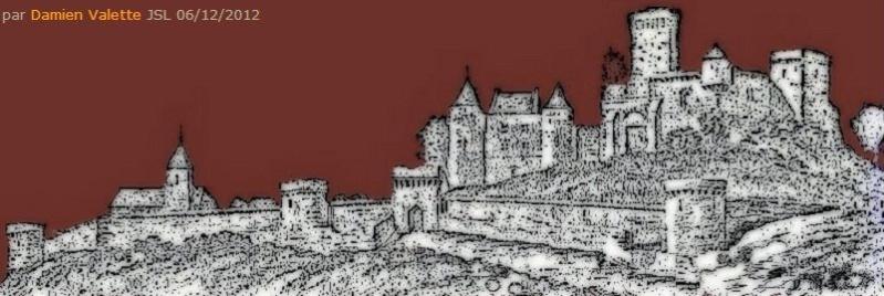 Les dessous du château Bande_13