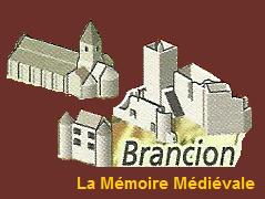 Extension de l'accueil du château Branci10