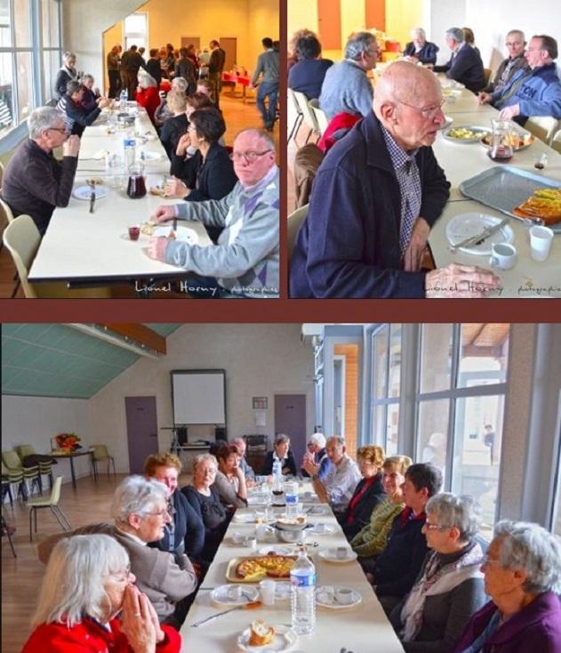 Célébration des 10 ans de l'association PIERRES et MEMOIRE Captur15