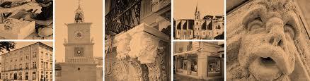 architectes-du-patrimoine Images11
