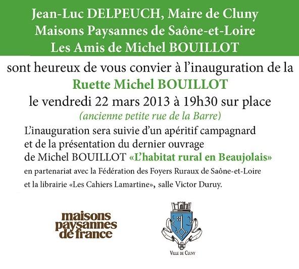 Ruette Michel Bouillot Inaugu10