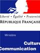 ASSOCIATION DU PAYS D'ART ET D'HISTOIRE ENTRE CLUNY ET TOURNUS Logo_m10