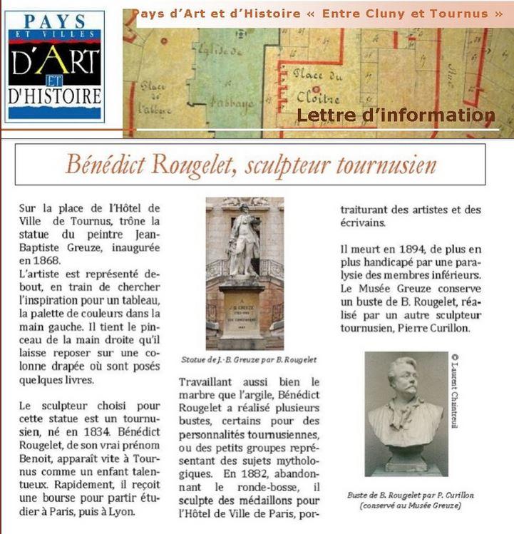 PAH News Letter N°11 Pah110