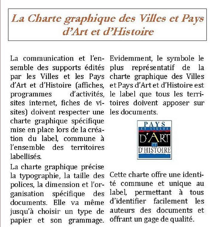 PAH News Letter N°11 Pah210