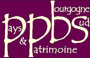 PPBS programme des animations 2013 Ppbs12