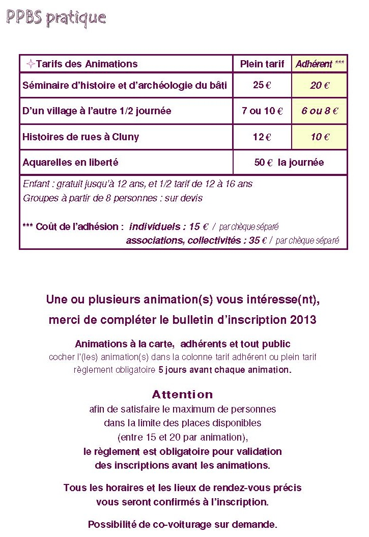 PPBS programme des animations 2013 Ppbs_p10