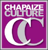 Association Chapaize Culture Wp7f2510