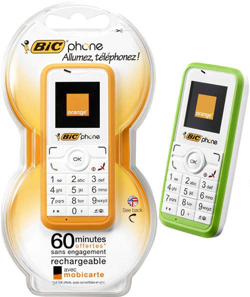 Телефоны, смартфоны, электронные гаджеты - Страница 4 Bic-ph10