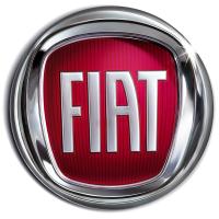 Автомобили, грузовики, мотоциклы Fiat10