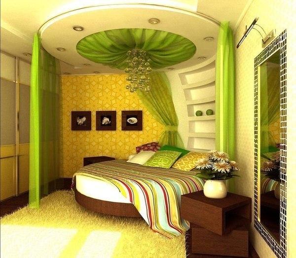 Мир Дизайна Green_10