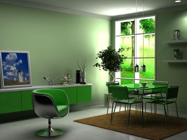 Мир Дизайна Intere10