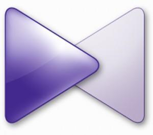 Компьютерное программное обеспечение Kmplay10