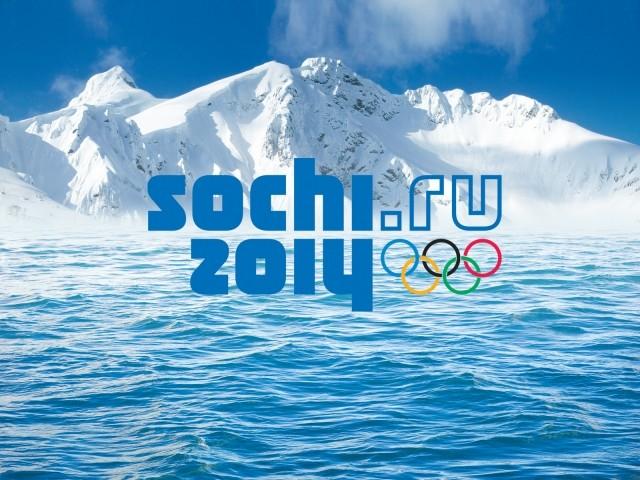 Спорт - новости и обсуждение Sochi210