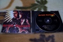 Ваши музыкальные и видео приобретения (CD и DVD) 211