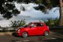 Автомобили, грузовики, мотоциклы Fiat_514