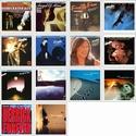 Студийные номерные альбомы - Страница 3 Frank_11