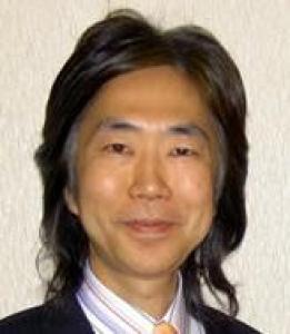 Toshiyuki Watanabe - японский композитор Toshiy10