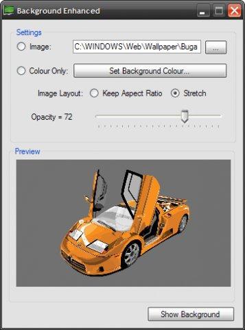 Background Enhanced 1.0.5 26678210