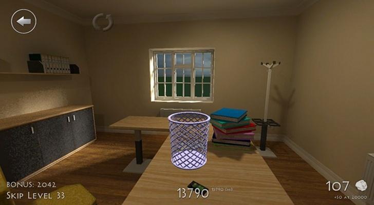 PC Games 3d-pap10