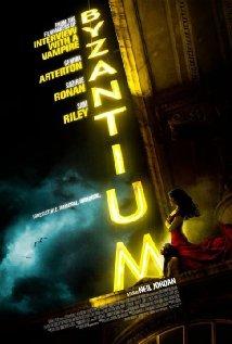 Byzantium (2012)  Mv5bmj11