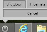 Power Button 1.1 - Κουμπί συντόμευση για γρήγορορη επανεκκίνηση ή απενεργοποίηση Power-10