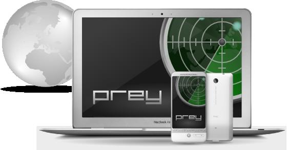 Prey 1.9.3 - Σας επιτρέπει να βρείτε το smartphone ή το laptop σας ανά πάσα στιγμή Prey-o10