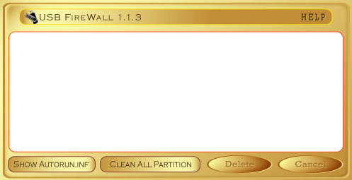 USB FireWall 1.1.3 Usb_fi10