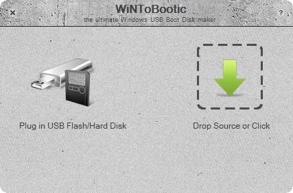 WiNToBootic V2.2 - Εγκαταστήστε τα Windows από το USB σας W2bv2_10