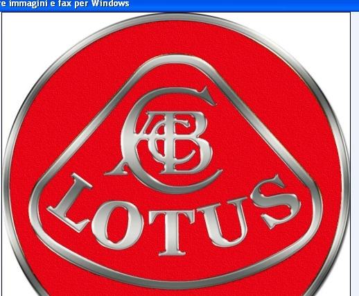 vendo center cap auto prodotti e personalizzabili Rosso10