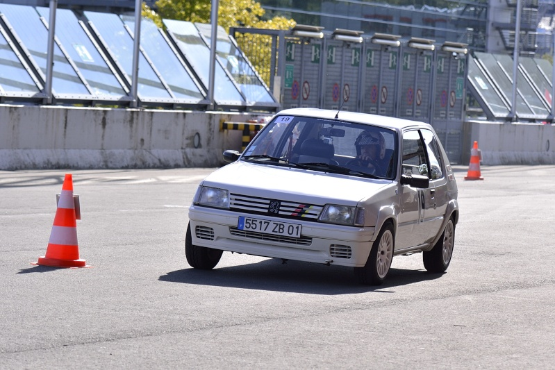 205 Rallye de 1989 Memori12