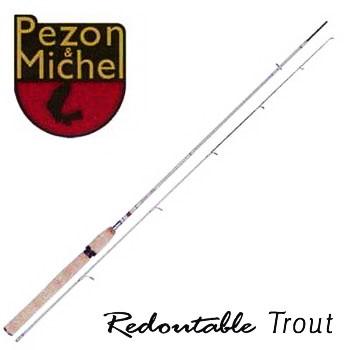 [VENTE] Pezon&Michel Redoutable Trout 210 M ! Redout10
