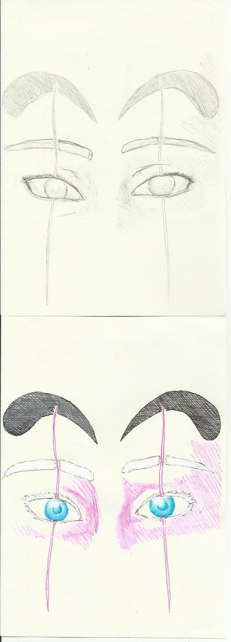 heuuu, je crois que ce sont mes dessins, de Moyo.... - Page 14 Double10