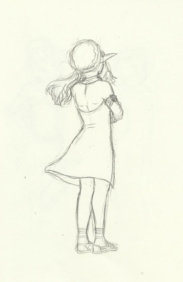heuuu, je crois que ce sont mes dessins, de Moyo.... - Page 15 Greek111