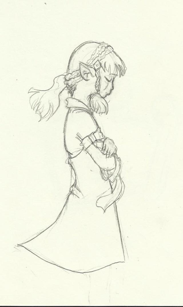 heuuu, je crois que ce sont mes dessins, de Moyo.... - Page 15 Greek211