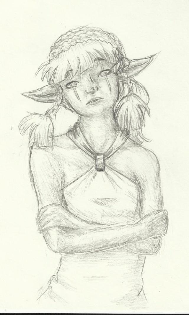 heuuu, je crois que ce sont mes dessins, de Moyo.... - Page 15 Greek310