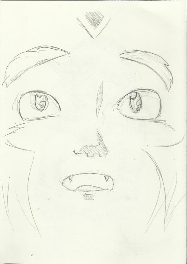 heuuu, je crois que ce sont mes dessins, de Moyo.... - Page 15 Greek410