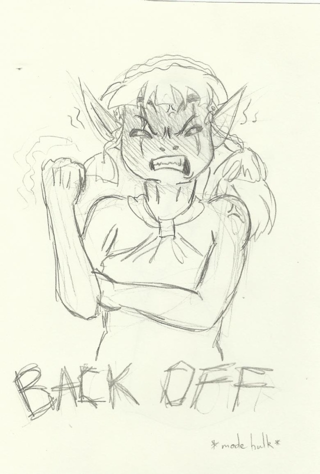heuuu, je crois que ce sont mes dessins, de Moyo.... - Page 15 Greek510
