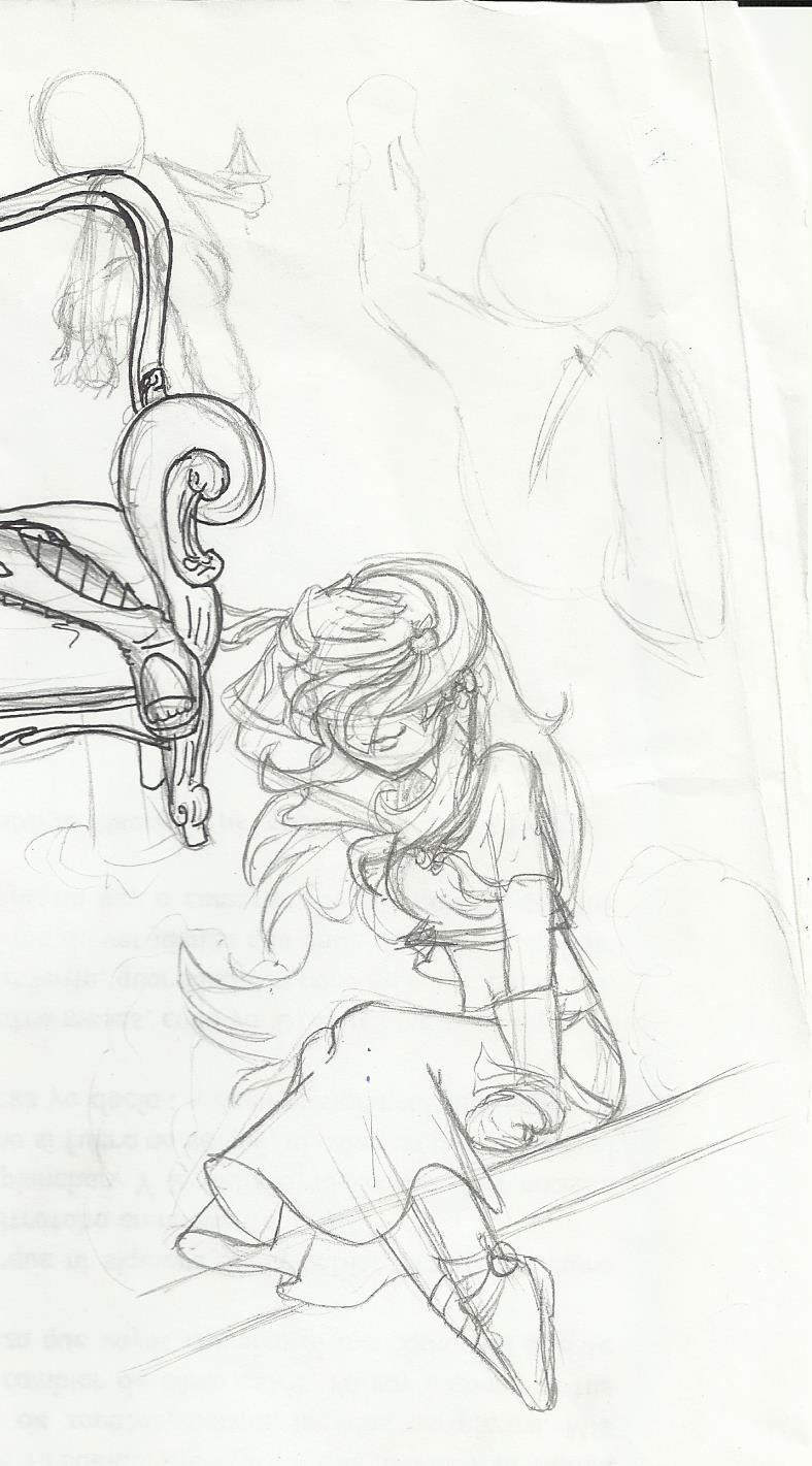 heuuu, je crois que ce sont mes dessins, de Moyo.... - Page 14 Indice10