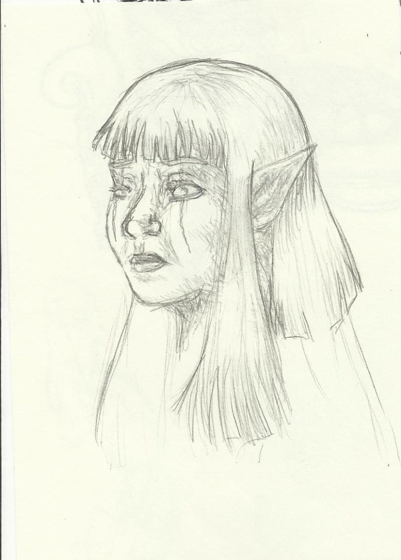 heuuu, je crois que ce sont mes dessins, de Moyo.... - Page 14 La_dar10