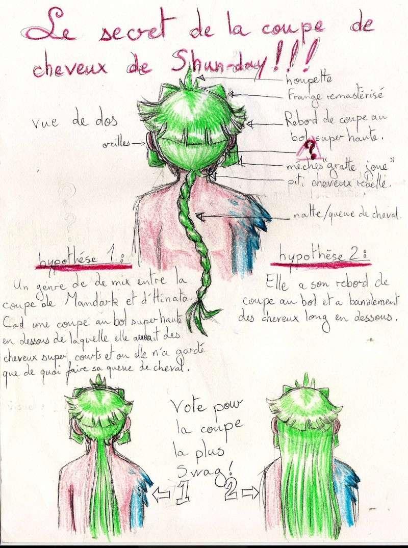 heuuu, je crois que ce sont mes dessins, de Moyo.... - Page 14 Le_sec10