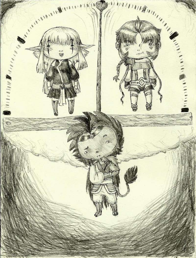 heuuu, je crois que ce sont mes dessins, de Moyo.... - Page 14 Maxi_c10