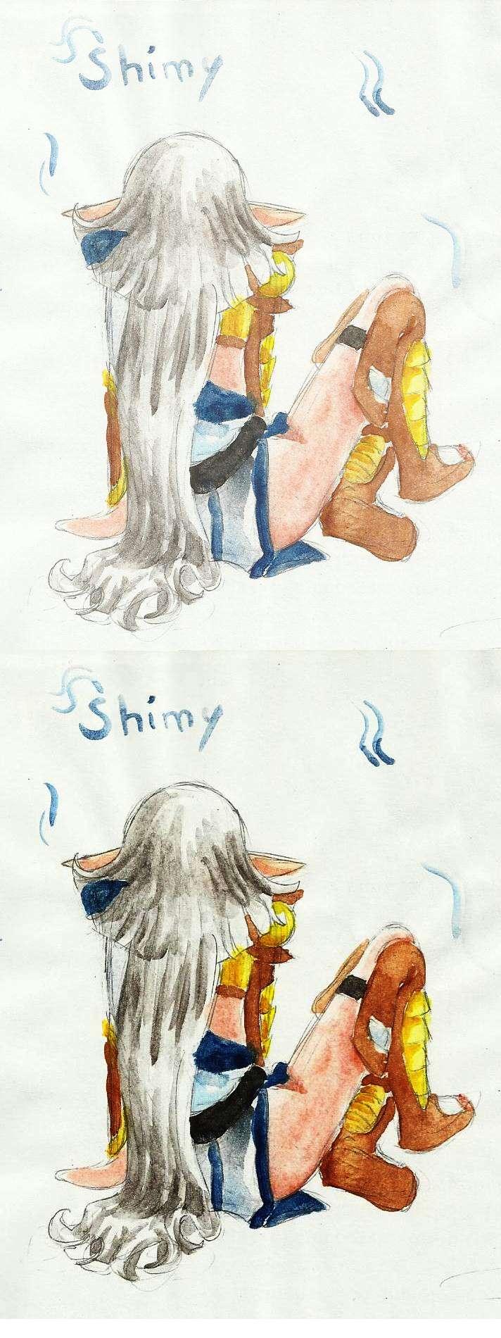 heuuu, je crois que ce sont mes dessins, de Moyo.... - Page 14 S_dos_10