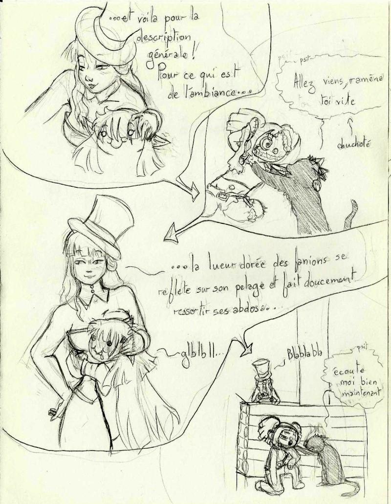 heuuu, je crois que ce sont mes dessins, de Moyo.... - Page 14 Sauvet10
